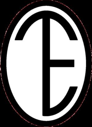 logo E-Taranis