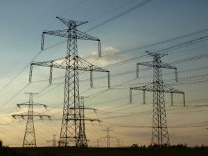 Comprendre sa facture d'électricité