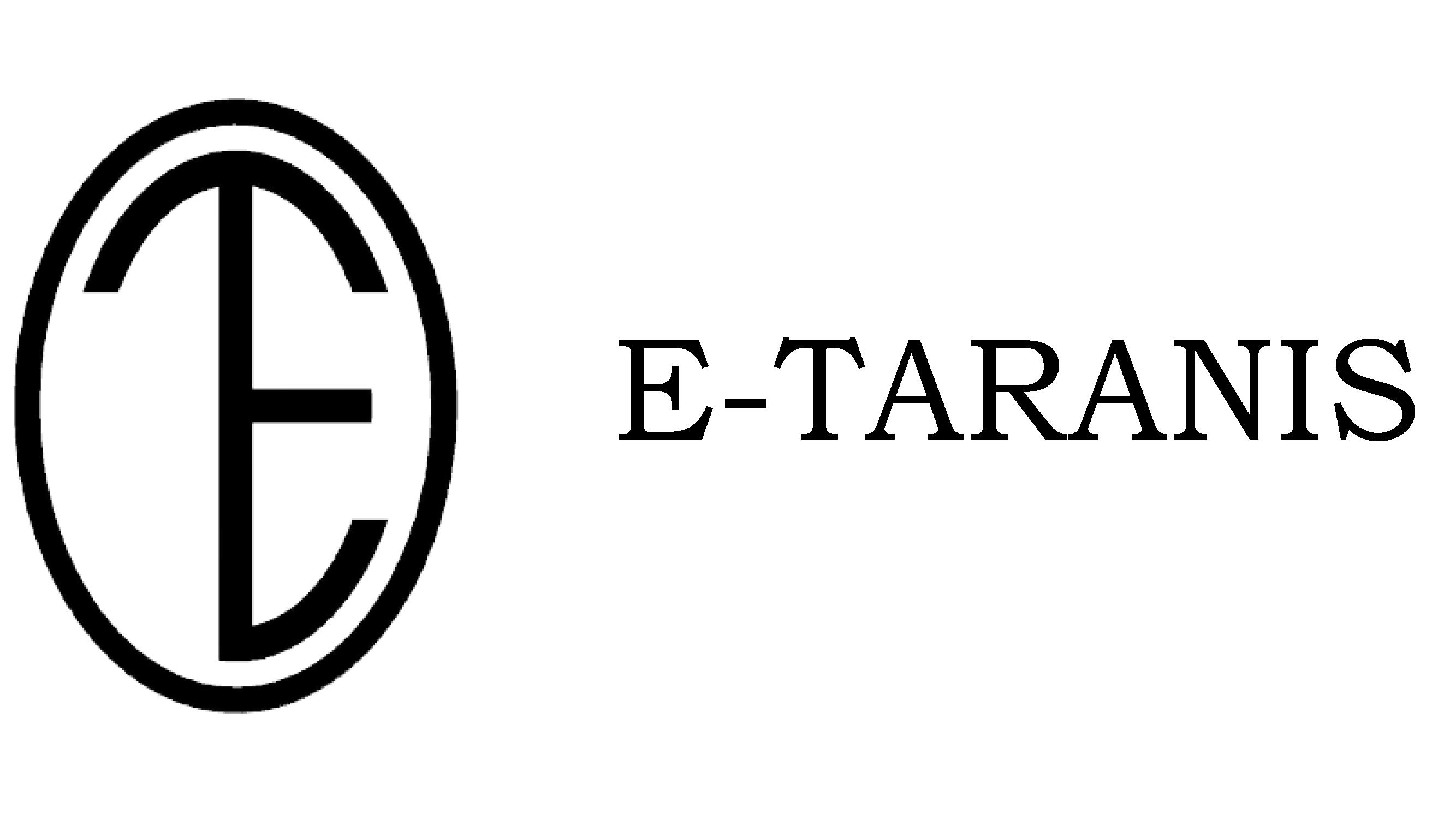 E-Taranis