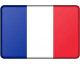 banner-2024782_1280